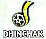 Aaj Hindi Movies TV Channel Dhinchaak Ka Schedule Dekhen