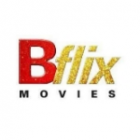 Today Wednesday Movies Tv Channel Schedule Of Bflix For Free Dth Users