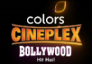 Bollywood Comedy With Romance Movies Tv Channel Schedule Of Colors Cineplex Bollywood For DD Free Dish Users